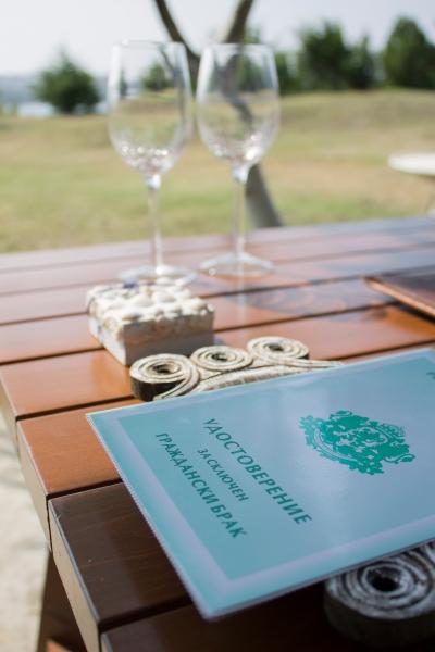 сватба-фотография-царево