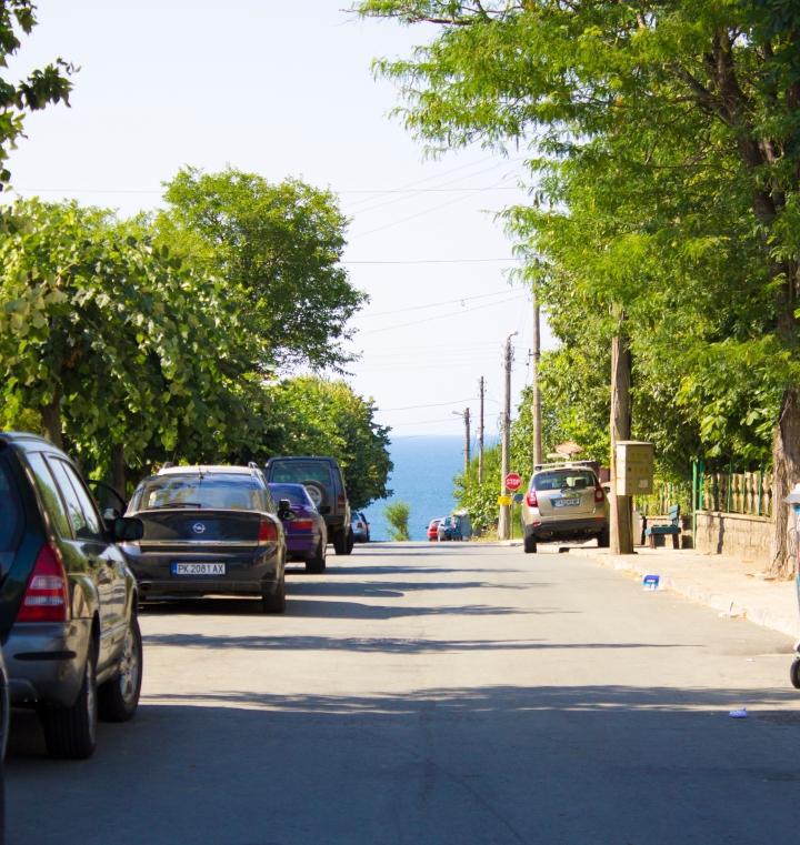 sinemorets-street-view
